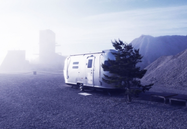 airstream__large
