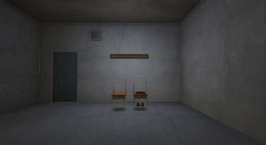 chairs 01_002