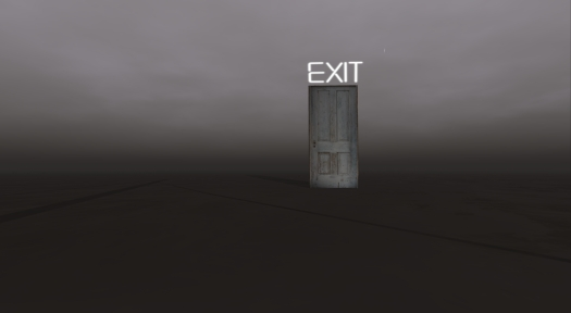 exit 01_002