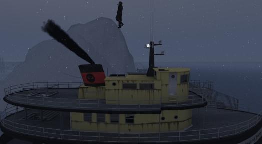 ferry blog_001