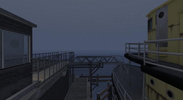 ferry bridge_001