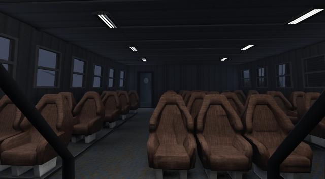 ferry seats_001