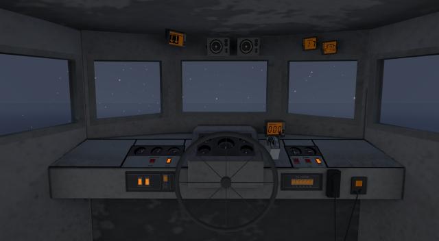 ferry steering_001