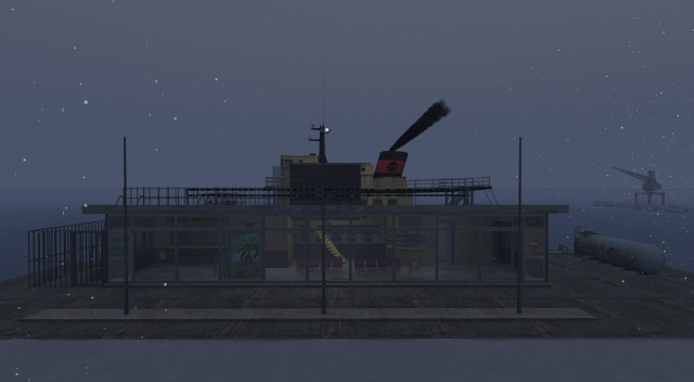ferry steering_002