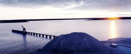 furillen-hotel-gotland-utsikt