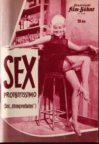 german_program_most_prohibited_sex_HP04065_L