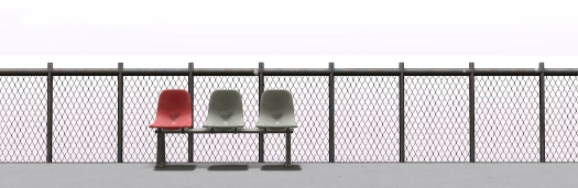 hot seat e