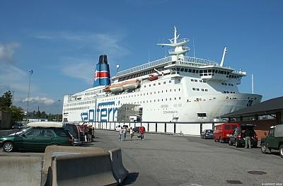nynashamn (1)