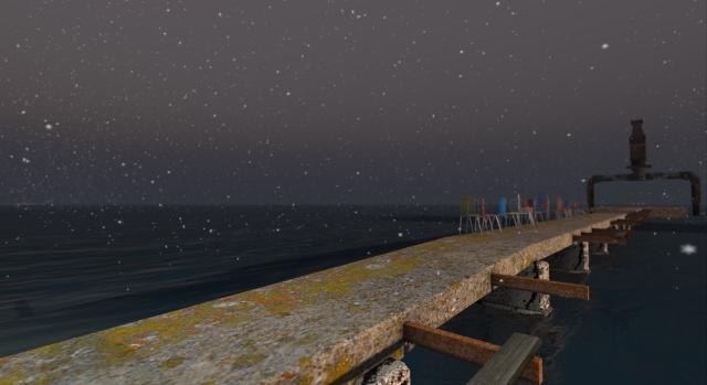 pier 01_011