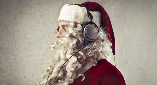 shutterstock_CHRISTMAS-MUSIC-940X540 (1)