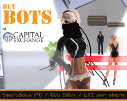 smartbots-ipo-buy-second-life-bots