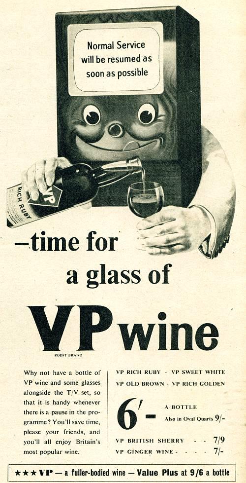 vpwine2