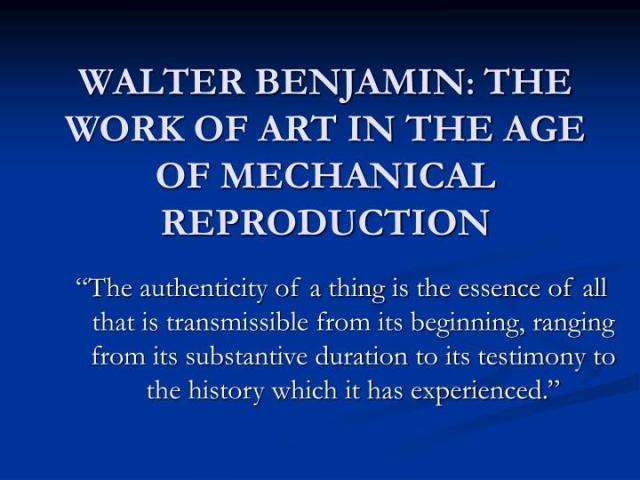 walter-benjamin-the-work-of-art-in-the-age-of-mechanical-reproduction-n