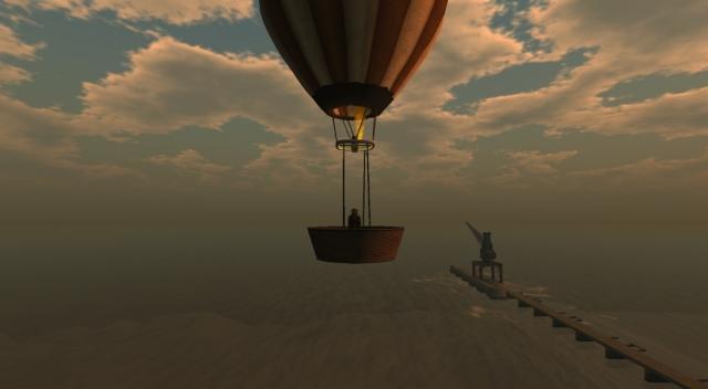 balloon 01_002