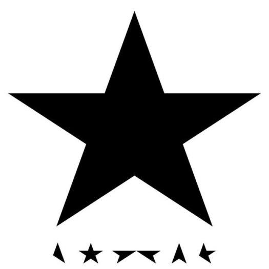 blacstar