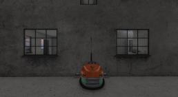 bumper 01_002