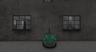 bumper 01_003
