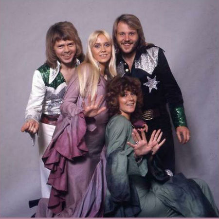 Eurovision-2013-ABBA1 (1)