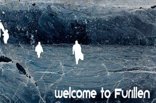 radiohead 2016 furillen2