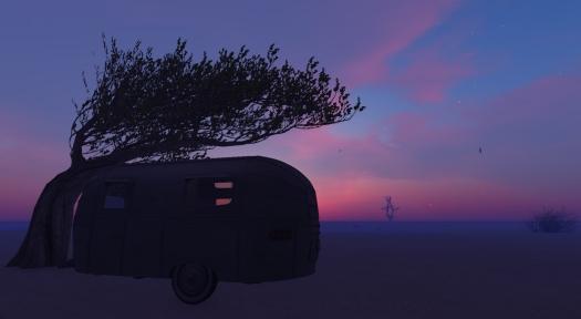 sky 01_007