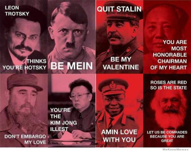 tyrannical-v-day-cards