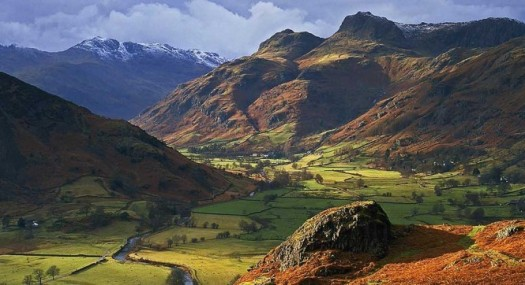 langdale-pikes-guided-walk1-665x362