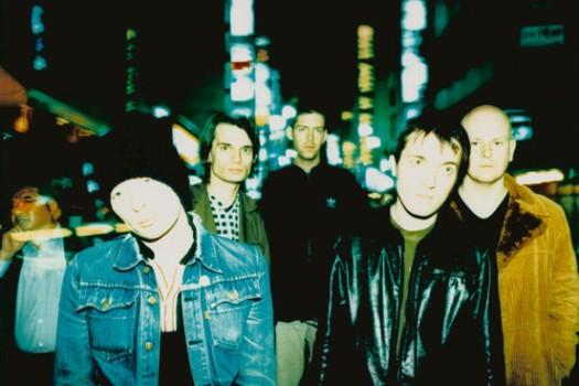 RadioheadOkComputerEra04PR130612