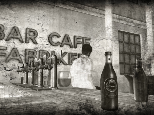 Bar Backupstory 04