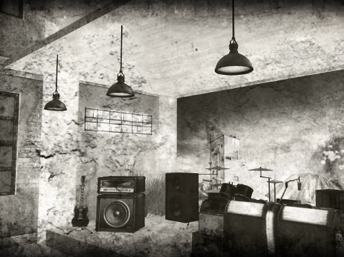 Bar Backupstory 05