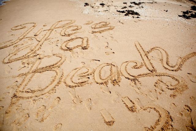 beach_lifesabeach_2.jpg
