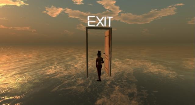 exit 01_001