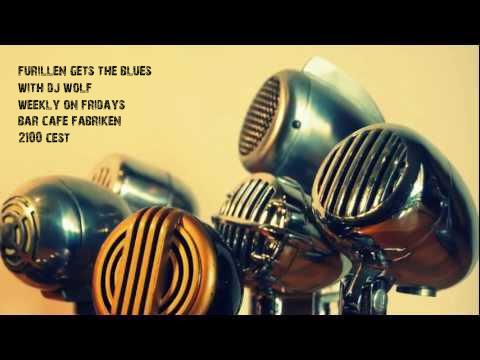 furillen blues night