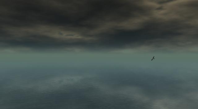 sky 01_006