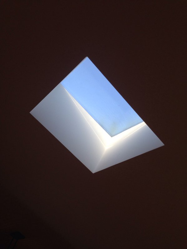 thom yorke skylight