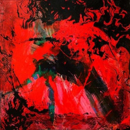 radiuohead red