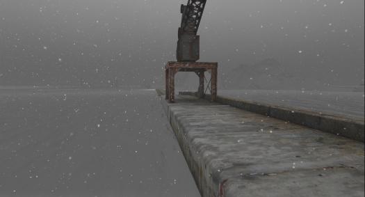 furillen in fog_001