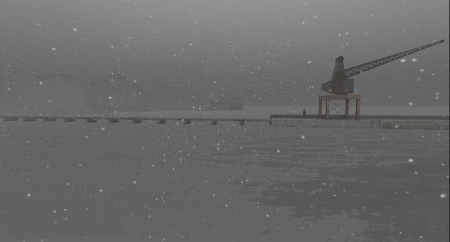furillen in fog_002