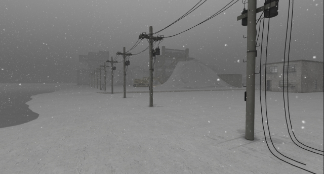 furillen in fog_008