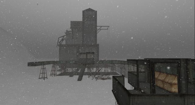 furillen in fog_010
