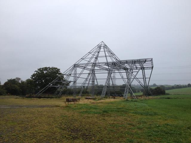 Glastonbury-Festival-Site-October-2012-1