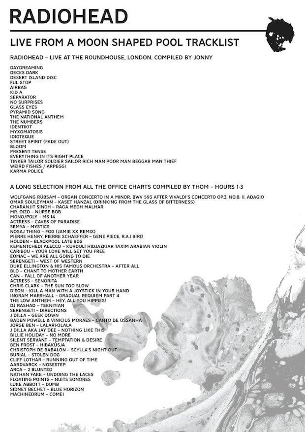 Instore_Tracklist 1