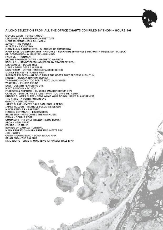 Instore_Tracklist.3