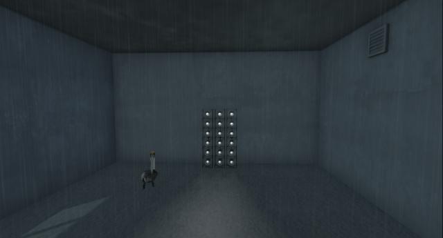 Room 1 rain_001