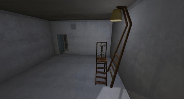 Room 10 steps_001