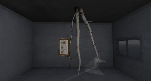 Room 11 birch_001