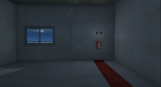 Room 14 red_001