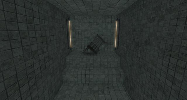 Room 15 tiles_001