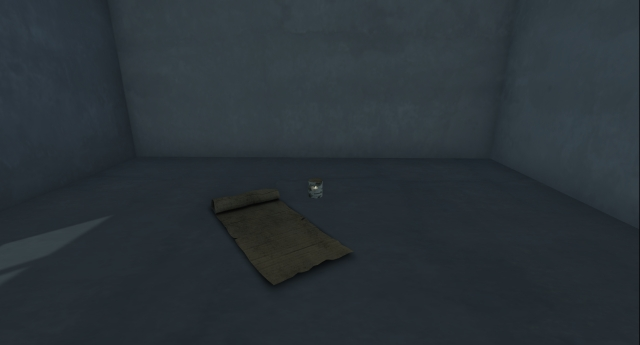 Room 2 janitor_001
