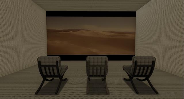 Room 4 video room_001
