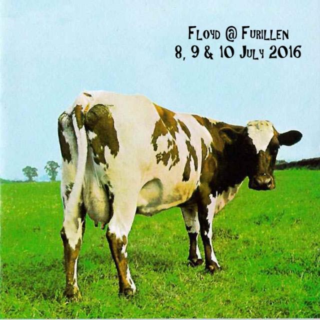 floyd @ furillen poster 2
